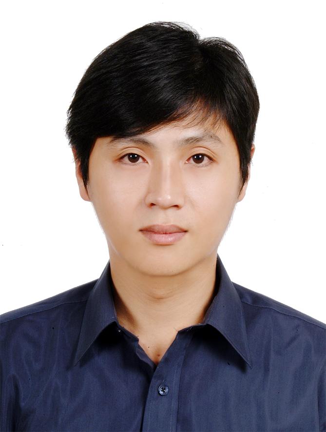 呂茂亨照片