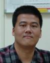 陳玉樹照片